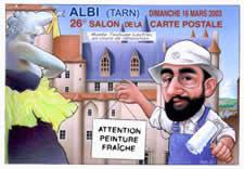 Libertine Grenoble Uri / Www Badou